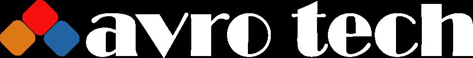 aplan-logo.png